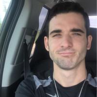 Jayton tx single gay men
