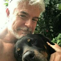 Richie's photo