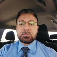 Abuobaidah's photo