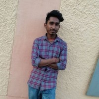 Ravi Kumar's photo