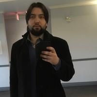 Igor's photo