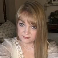 Kelly 's photo