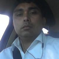 Mitta1987's photo