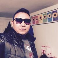 shanYB01's photo