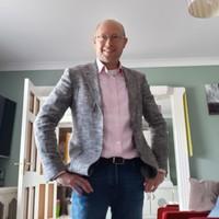 Gordon 's photo