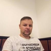Ionuț 's photo