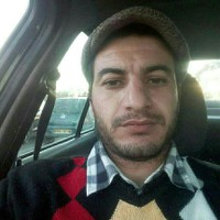 elhabib's photo