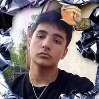 Gaysugarbaby07's photo