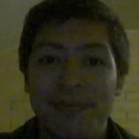 Jaime's photo