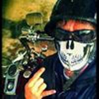Budrebelbiker's photo