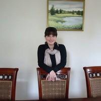 mercy42's photo