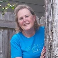 Molly's photo