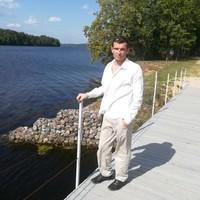Dating-Website in Latvia