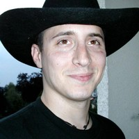 Cowboy72's photo