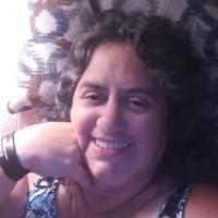 Terri's photo