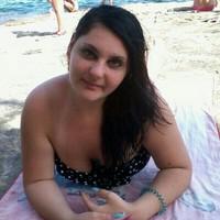 Elisabeth1234789's photo