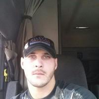 trucker8715's photo