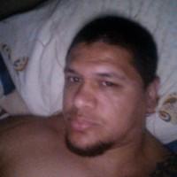 josue83's photo