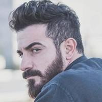 Darius03751's photo
