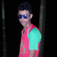 barisal dating