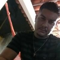 Brunoliveira's photo