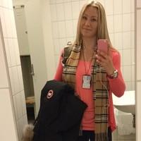 Katrine's photo