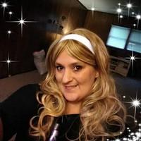 Katygirl's photo