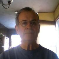 Kansasborn's photo