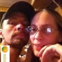 Wjones854's photo