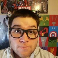 NickHuckabay's photo