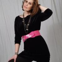 jeanne446's photo