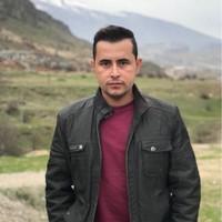 Hamza1omer's photo