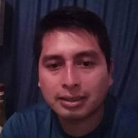 Juan Antonio Robl's photo