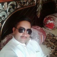 umar5555555's photo
