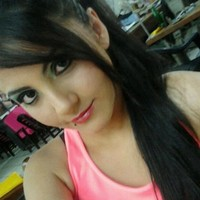 vera6969's photo
