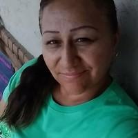 Cely's photo