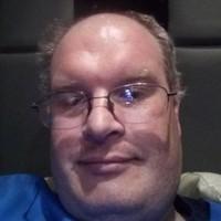 Steven Glover's photo