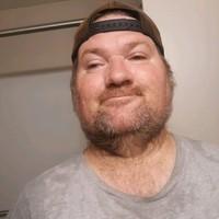 ronnie 's photo