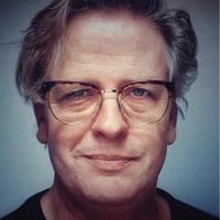 Robert Hague 's photo