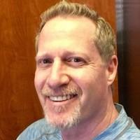Dave's photo