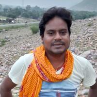 rohit's photo