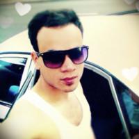 rainranarain's photo