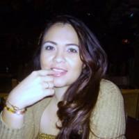 Sandra642's photo