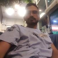 Amriw's photo