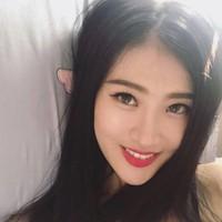 林月婷's photo
