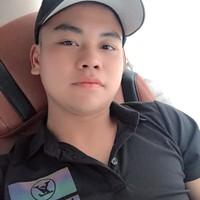 Bin Đinh's photo