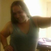 MarieA88's photo