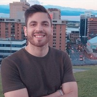 Dating in halifax