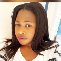 dating sites in mthatha