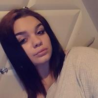 Livv's photo